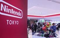 Hơn 160.000 tài khoản Nintendo bị xâm phạm
