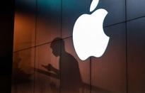 Nóng: Apple trì hoãn sản xuất iPhone 12