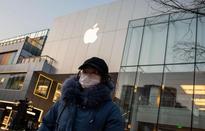 """Apple """"tổn thương"""" lớn vì COVID-19"""