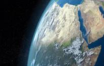 Phát hiện hành tinh có nhiệt độ lên tới 1.700 độ C