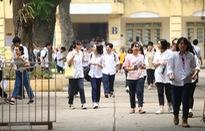 Thí sinh tự do có thể tham gia kỳ thi tốt nghiệp THPT