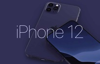 Tin vui: iPhone 12 sẽ rẻ hơn iPhone 11