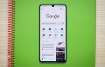 Bất chấp ảnh hưởng từ COVID-19, Google vẫn tăng doanh thu 13%