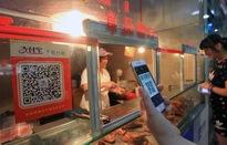 China UnionPay: Người dân Trung Quốc sử dụng thanh toán qua điện thoại di động hơn 3 lần/ngày