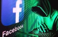 Cần làm gì để lướt Facebook an toàn trong mùa dịch COVID-19?