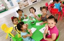 Phương pháp giáo dục Montessori ngày càng lan rộng ở Việt Nam