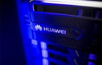 Mỹ siết chặt xuất khẩu chất bán dẫn cho Huawei
