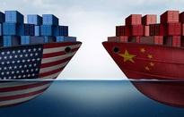 Chuyển dịch chuỗi cung ứng toàn cầu - Cơ hội cho các quốc gia ASEAN