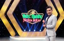 """Nguyên Khang lần đầu tiên dẫn gameshow về pháp luật, giật mình vì tiền thưởng """"khủng"""""""