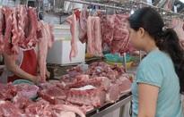 Giá thịt lợn hơi vẫn ở mức gần 100.000 đồng/kg