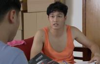 Những ngày không quên - Tập 37: Khoa hùn vốn... 100.000 đồng làm ăn chung với bạn trên Hà Nội