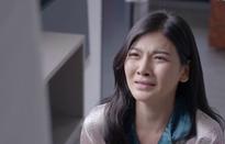 """Nhà trọ Balanha - Tập 30: Vì sao Bách phải nhận là """"nam chính"""" trong clip nóng của Kim?"""