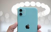 iPhone 11 bán chạy nhất tại Trung Quốc trong 7 tháng liên tiếp