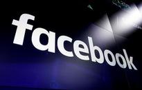 """Trang web đăng tin """"sốc"""" về việc Mark Zuckerberg qua đời bởi... COVID-19"""