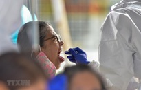 Malaysia trục xuất hàng nghìn lao động nhập cư bất hợp pháp