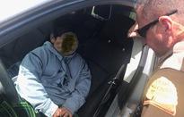 Bị từ chối mua xe Lamborghini, cậu bé 5 tuổi lái ô tô bỏ nhà đi