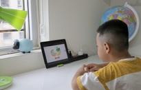 Học Tiếng Anh online - Xu hướng giáo dục cho trẻ thịnh hành trong năm 2020