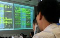 Chứng khoán châu Á khởi sắc trong phiên đầu tuần