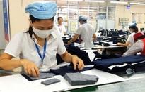 Hơn 77.000 lao động muốn hưởng bảo hiểm thất nghiệp
