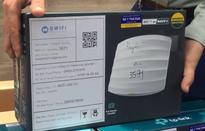 """Bộ phát wifi """"quyền năng"""": Bỏ 10.000 USD đầu tư, sau đó """"không làm gì cũng có tiền"""""""