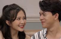 Những ngày không quên - Tập 39: Bảo (Quang Anh) đột ngột dẫn bạn gái về nhà ra mắt