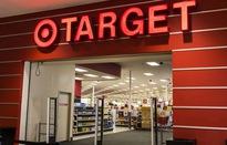 Ngành bán lẻ Mỹ thiệt hại nặng bởi bất ổn xã hội