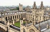 8 trường đại học tốt nhất thế giới năm 2021