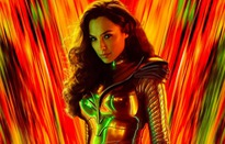 """""""Wonder Woman 1984"""" tiếp tục rời lịch chiếu do dịch COVID-19"""