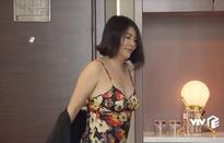 """Đừng bắt em phải quên - Tập 13: Linh mặc đồ gợi cảm tại khách sạn định """"úp sọt"""" Luân?"""