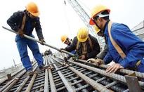 Miễn giấy phép xây dựng nhằm kích thích thị trường bất động sản
