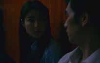 Tình yêu và tham vọng - Tập 28: Theo dấu tên sát nhân, Minh và Linh bị giam suốt đêm