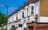 Thị trường nhà ở đứng trước triển vọng ảm đạm do tỷ lệ thất nghiệp cao