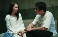 Nhã Phương trở lại điện ảnh, sánh vai cùng Trương Thế Vinh