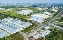 Thủ tướng bổ sung 3 khu công nghiệp tỉnh Hưng Yên vào quy hoạch