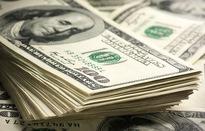 Thâm hụt ngân sách Mỹ tháng 6 gần bằng cả năm tài khóa 2019