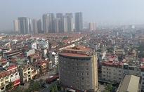 Những chính sách tác động đến thị trường bất động sản nửa cuối năm 2020