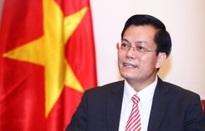 ĐSQ Việt Nam đang làm việc với các cơ quan hữu quan của Mỹ về quyền lợi của du học sinh Việt Nam