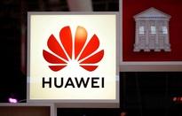 Mỹ tiếp tục gây khó cho các công ty Trung Quốc