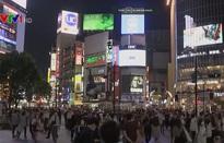 Nhật Bản trả tiền cho các câu lạc bộ đêm đóng cửa chống dịch COVID-19