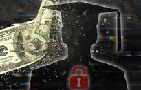 Ly kỳ vụ tống tiền hơn 1,14 triệu USD tại đại học hàng đầu nước Mỹ