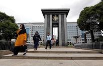 """Đại dịch COVID-19 đe dọa tham vọng """"hút"""" vốn FDI của Indonesia"""