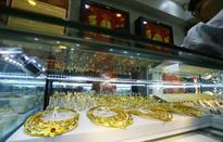 Giá vàng còn tiếp tục đà tăng trong tuần tới?
