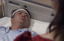 Lựa chọn số phận - Tập 14: Tình (Phan Anh) nằm viện, bị nhân tình đến đòi nợ hơn 1 tỷ