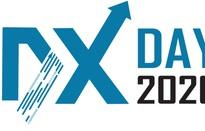 DXDay Vietnam - Ngày Chuyển đổi số Việt Nam 2020 sẽ diễn ra ngày 11 - 12/8