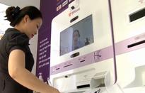 Ứng dụng công nghệ nhận diện khuôn mặt trong lĩnh vực ngân hàng