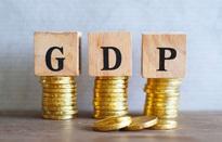 Bộ trưởng Bộ Tài chính Indonesia: GDP quý 2 có thể giảm 5,1%