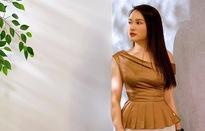 Bảo Thanh nối gót Phương Oanh, Phanh Lee tạm dừng đóng phim