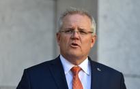 Australia đình chỉ thỏa thuận dẫn độ với Hong Kong (Trung Quốc)