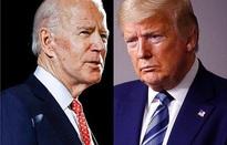 Cuộc đua giành ghế Tổng thống Mỹ năm 2020 bước vào giai đoạn nước rút