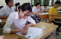 CHÍNH THỨC: Đáp án bài thi tổ hợp Khoa học xã hội tại kỳ thi tốt nghiệp THPT 2020